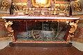 Interior of St. Peter's Church, Vienna - Stierch - D.jpg