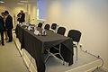 Interjet Press Conference (7597659048).jpg