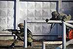 Internal troops special units counter-terror tactical exercises (556-16).jpg