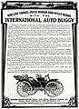 International Auto Buggy (1909) (ADVERT 367).jpeg