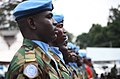 International Day of United Nations Peacekeepers (14113024808).jpg