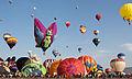 International hot air balloon festival in leon guanajuato mexico 02.jpg