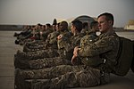 International partners participate in a D-Day anniversary operation 170605-F-ML224-0812.jpg