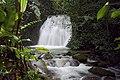 Intervales - cachoeira.jpg
