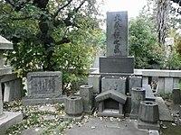 InukaiTsuyoshi20131109.jpg