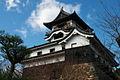 Inuyama castle 犬山城 (2200078690).jpg