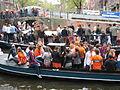Investiture of Willem-Alexander-feast-3.JPG