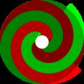 Involute of a circle.png