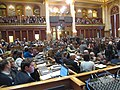 Iowa Legislature 004 (6674573623).jpg