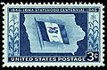 Iowa statehood 1946 U.S. stamp.1.jpg