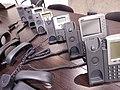 Ip-phones.jpg