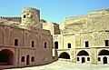 IranBamGebäude3.jpg