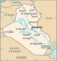 Iraq map sv.png