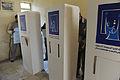 Iraqi security forces vote in Baghdad DVIDS149947.jpg
