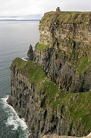 Ireland cliffs of moher3 Pumbaa80.jpg