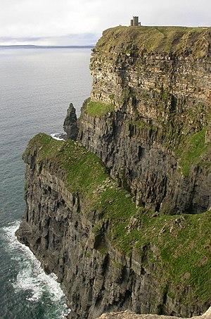 Ireland cliffs of moher3 Pumbaa80.jpg
