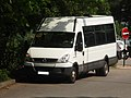 Irisbus Daily - Transdev Savoie (Barberaz).jpg