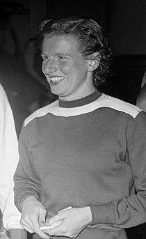 Irma Schuhmacher 1951.jpg