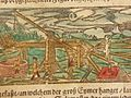 Irrigation (in Germany) (1600).jpg