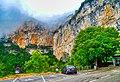 Isère avant la Grotte de Choranche 05.jpg