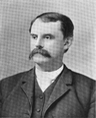 Isaac N. Pearson.png