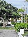 Isabela barrio-pueblo, Puerto Rico 02.jpg