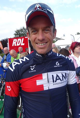 Isbergues - Grand Prix d'Isbergues, 21 septembre 2014 (B045).JPG