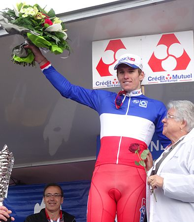 Isbergues - Grand Prix d'Isbergues, 21 septembre 2014 (E028).JPG