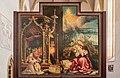 Isenheimer Altar (Colmar) jm01227.jpg