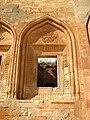 Ishak Pasha Palace (2674006992).jpg