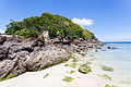 Isla Khai Nok, Tailandia, 2013-08-19, DD 07.JPG