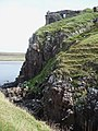 Isle Of Skye Castle Ruins near Uig 2018-08-27 by Marcok f03.jpg