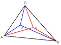 IsogonaleVerwanten.PNG