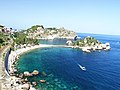 Isola Bella-Taormina-Messina-Sicilia-Italy-Castielli CC0 HQ - panoramio (8).jpg