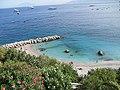 Isola di Capri - panoramio (1).jpg