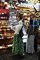 Istambul - Turquia - Bazar das Especiarias (7372852424).jpg