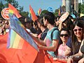 Istanbul Turkey LGBT pride 2012 (53).jpg