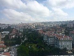 Istanbul panoramio 3.jpg