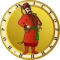 Istor portal.png