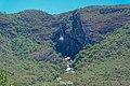 Itabira - State of Minas Gerais, Brazil - panoramio (46).jpg
