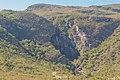 Itabira - State of Minas Gerais, Brazil - panoramio (88).jpg