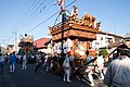 Itako Gion Festival, Ibaraki 14.jpg