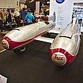 Italcorsa Tarf II (46910629325).jpg