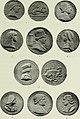 Italian medals (1904) (14576573660).jpg