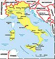 Italija mapa.jpg