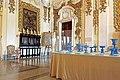 Italy-01988 - Dining Room (22616526070).jpg