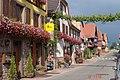 Itterswiller, Alsace - panoramio.jpg