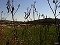 Itupeva - SP - panoramio (1261).jpg
