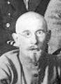 Ivar Smilga attending the 8th Party Congress in 1919.jpg