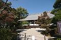 Iyama Hōfuku-ji building 2.jpg